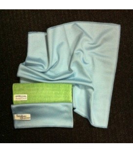 Enviro-Cloths - Mixed 3-Packs
