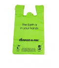 Singlet Bag Biodegradable