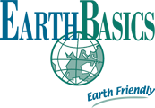 Earth Basics