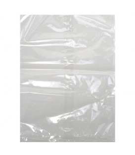 Clear Envirobag. 340mm x 230mm (Full Carton).
