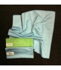 Enviro Cloths - 3-Pack SPECIAL